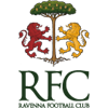 логотип команды Равенна