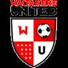Уаитакере Юнайтед
