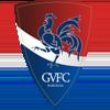 логотип команды Жил Висенте