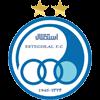 логотип команды Эстегляль