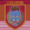 логотип команды Понтедера