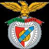 логотип команды Бенфика II