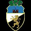 логотип команды Спортинг Фаренсе