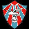 логотип команды Валюр Рейкьявик