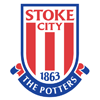 логотип команды Сток Сити