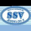логотип команды СК Джеддело