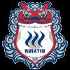 логотип команды Зеспакусацу Гумма