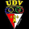 логотип команды Вильяфранкенсе