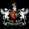 логотип команды Эксетер Сити
