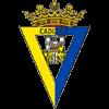 логотип команды Кадис