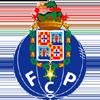 логотип команды Порту II