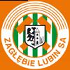 логотип команды Заглембе Любин
