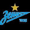 логотип команды Зенит