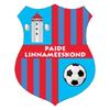 логотип команды Пайде