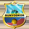 логотип команды Бунедкор