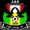 логотип команды Саоура