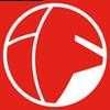 логотип команды Фуглафьердур