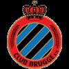 логотип команды Клуб Брюгге II