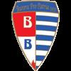 логотип команды Про Патрия