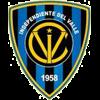 логотип команды Индепендьенте дель Валье