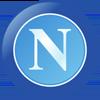 логотип команды Наполи