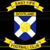 логотип команды Ист Файф