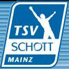 логотип команды Шотт Майнц