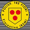 логотип команды Тре Фиори
