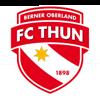 логотип команды Тун