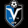 логотип команды Ваксью (Ж)