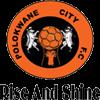 логотип команды Полокване Сити