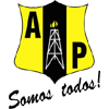 логотип команды Алианца Петролера