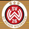 логотип команды Вехен