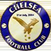 логотип команды Берекум Челси