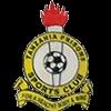 логотип команды Танзаия Призонс