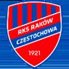 логотип команды Раков Честохова