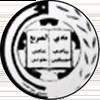 логотип команды Аль-Сареех