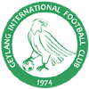 логотип команды Гейланг Интернэшнл