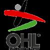 логотип команды Ауд-Хеверле