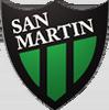 Сан-Мартин де Сан-Хуан