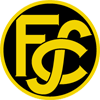 логотип команды Шаффхаузен