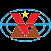 логотип команды Куангнинь