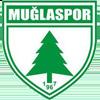 логотип команды Мугласпор