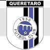 логотип команды Керетаро