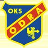 логотип команды Одра Ополе