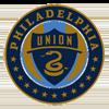 логотип команды Филадельфия Юнион