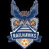 логотип команды Северная Каролина