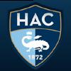 логотип команды Гавр