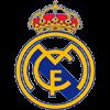 Реал Мадрид U19