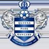 логотип команды Куинз Парк Рейнджерс
